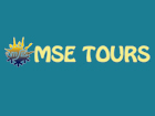 MSE Tours