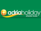 Adria Holiday