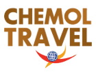 Chemol Travel